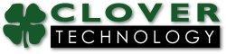 Clover Technology