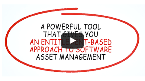 Intro to K2 Software Asset Management Features