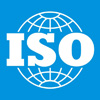 ISO/IEC 19770 SAM Standards