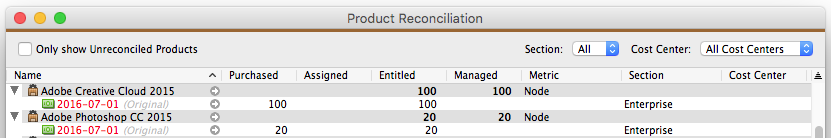 cc_06_reconcile