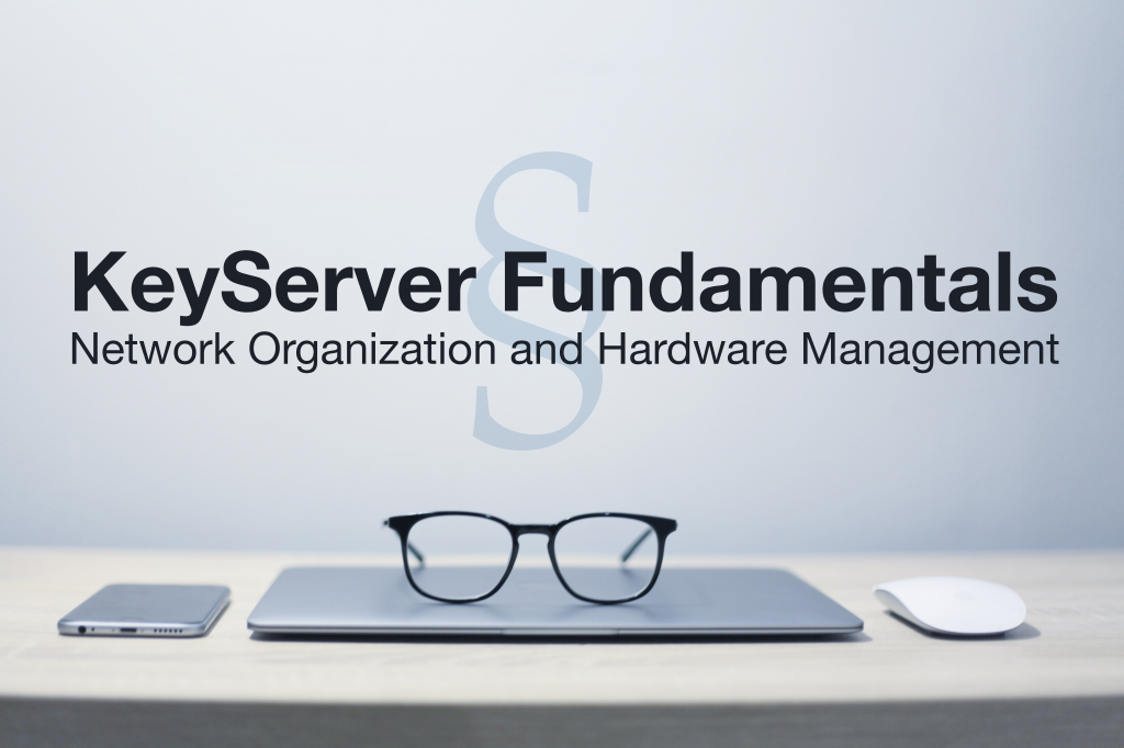 fundamentals of hardware and software Chapter 1: operating system fundamentals  decreasing degree of hardware and software coupling 2 operating system structuring methods • modularization.