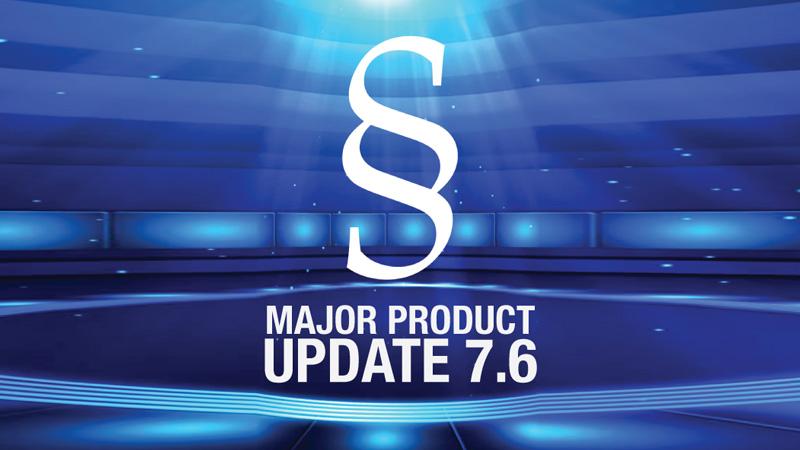 Sassafras Update