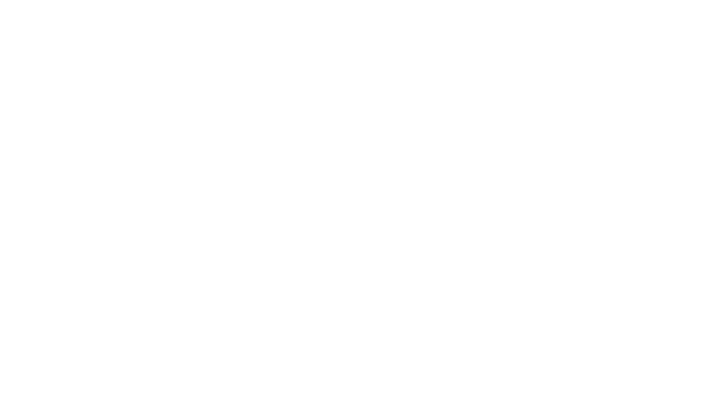 Williams Advertising Logo