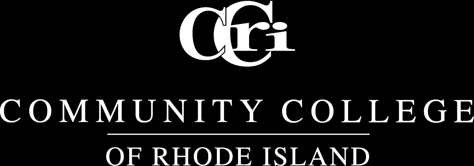 CCRI Logo