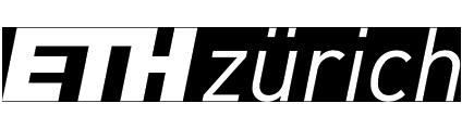 ETHzurich Logo