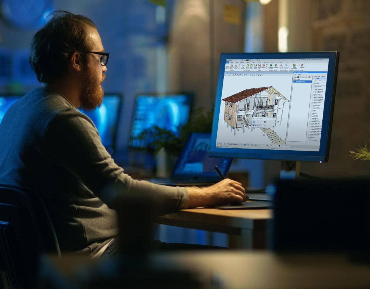 License Management Software