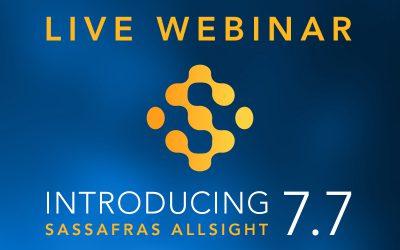 AllSight Webinar