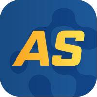 AllSight Icon