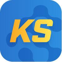 KeySight Icon
