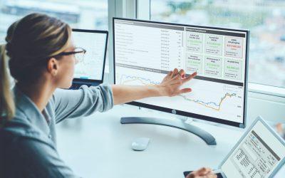 Manage Software Audit Risks